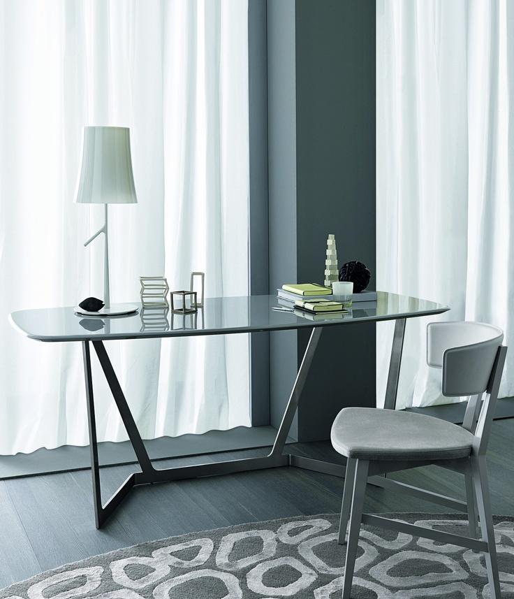 misuraemme furniture. Misuraemme Virgo #DiningTable #luxuryfurniture #homedecor Http://www.thelongeststay. Furniture N