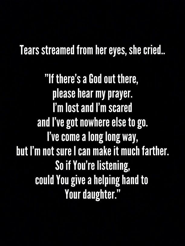 Lyric my god and i lyrics : 12 best his daughter images on Pinterest | Daughter, Daughters and ...