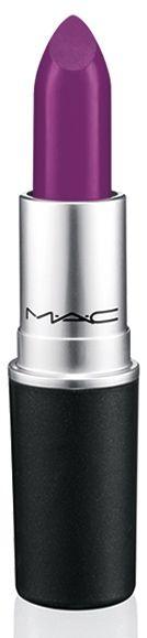 Mac Heroine lipstick <3