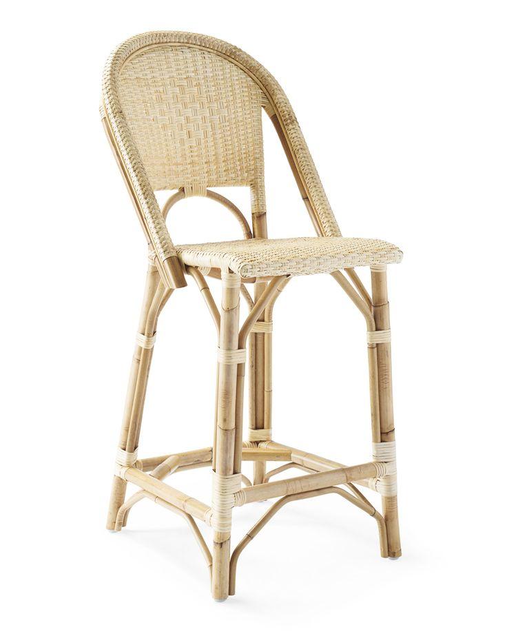 Riviera Counter Stool - NaturalRiviera Counter Stool - Natural  sc 1 st  Pinterest & 420 best COUNTER STOOLS images on Pinterest | Counter stools ... islam-shia.org