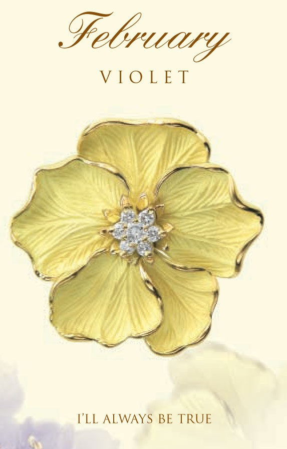 best 25 february birth flowers ideas on pinterest birth