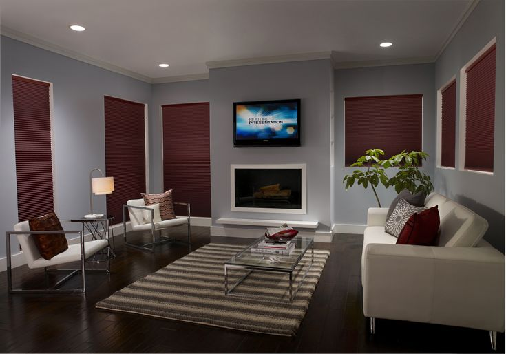 43 Best Blackout Window Treatments Images On Pinterest Window Treatments Rollers And Blackout