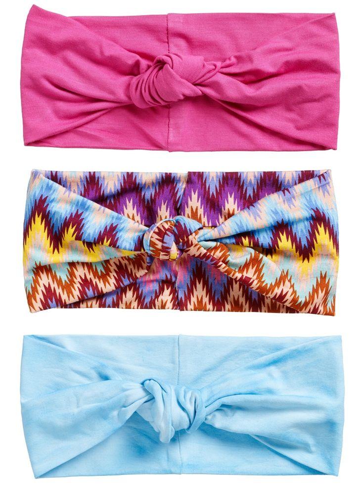 Colorful Kleidersack Nähmusters Photos - Decke Stricken Muster ...