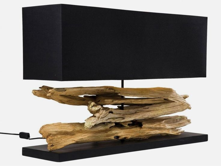Lampa Stołowa Nature II — Lampy stołowe — KARE® Design
