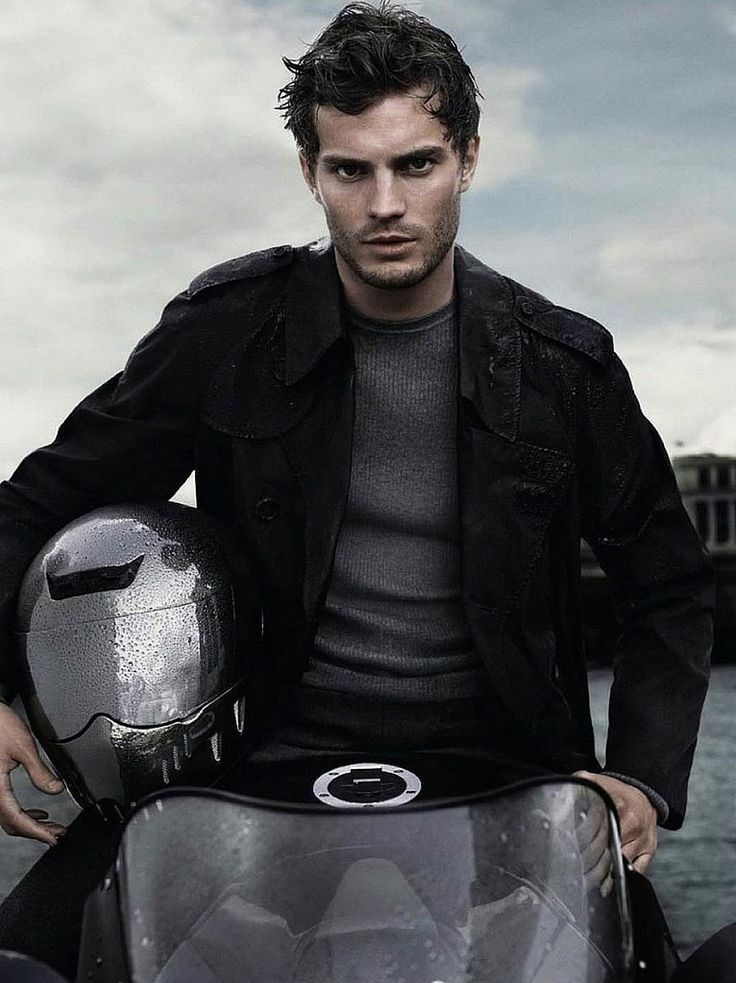 57 Sexy Photos of Jamie Dornan That Will Have You Reaching For a Fan. Fifty  Shades Of Grey50 ...