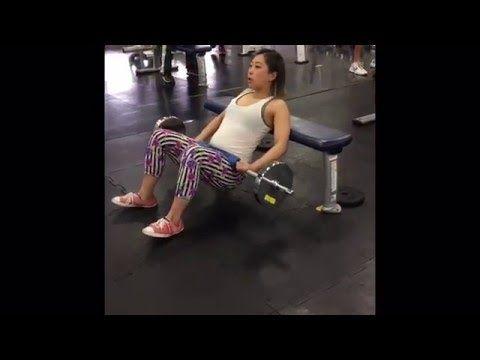 垂れたお尻をヒップアップする方法 | スタイル改善 | ビプラス|女性スタイル専門パーソナルジムビプラス|女性スタイル専門パーソナルジム
