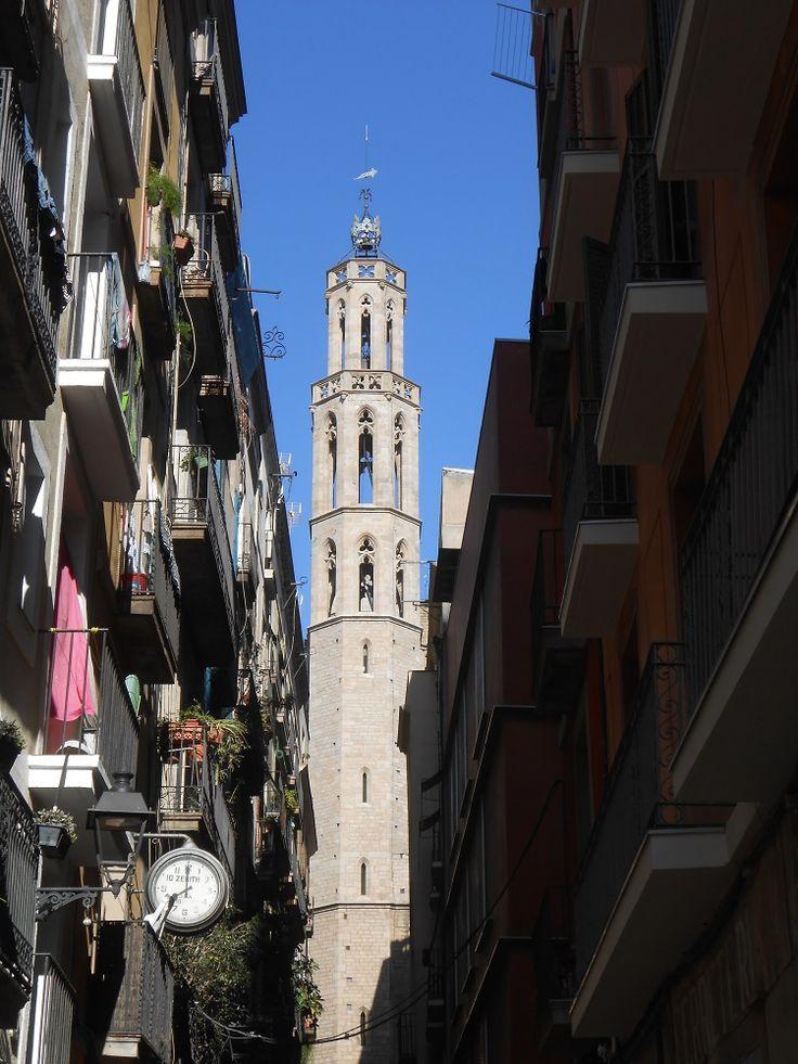 Appartements Inside Barcelona - Situation idéale à Barcelone