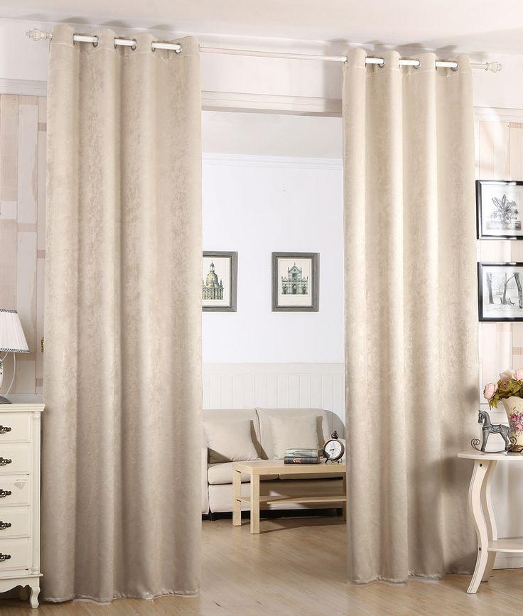 pin von lydia schneider auf vorh nge pinterest gardinenstangen vorh nge und gardinen. Black Bedroom Furniture Sets. Home Design Ideas