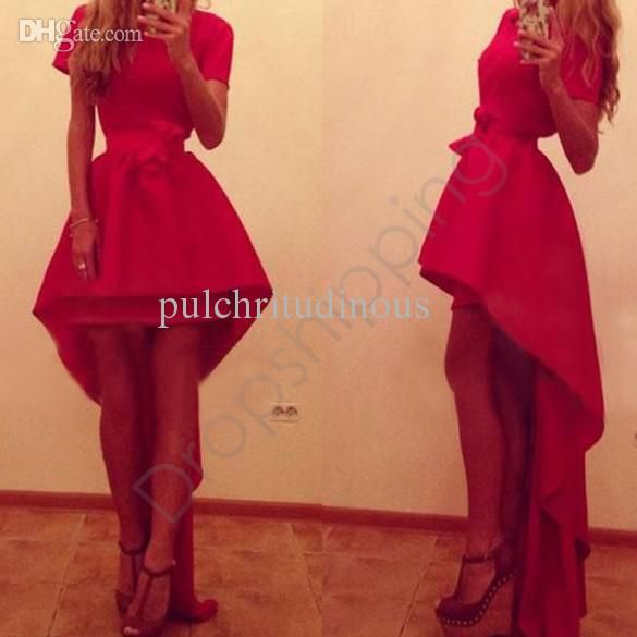 pulchritudinous welcomes you to select cocktail dresses wiki,cute cheap cocktail dresses and cute cocktail dresses for juniors on Dhagte.com. 2015 new fashion women cocktail dress vestido de festa sexy short sleeve party dresses m/l/xl drop shipping b2# 41 is on sale now.