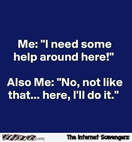 Hilarious sarcastic images  Are you fluent in BS  PMSLweb