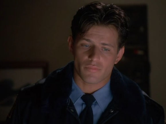 costas mandylor saw