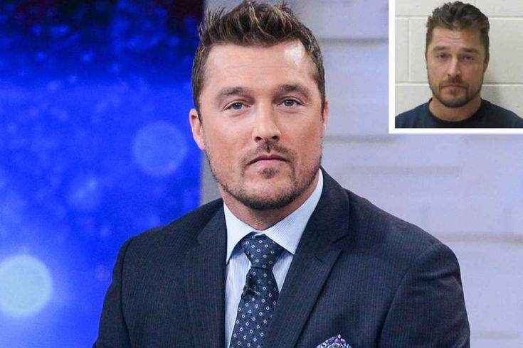 In the last year, Chris Soules has had a tough time following the car crash which led to the death of one man. On the 10th of March, for the first time since the fatal accident, Chris re-opened his Instagram account. The 36-year-old shared a story on Instagram of a dog and a cat walking...