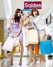 Grand destockage sur vos vêtements, chaussures et accessoires de mode.