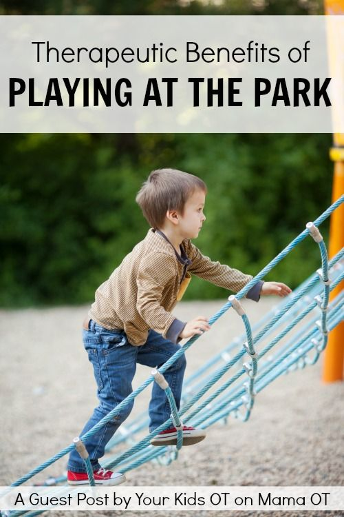 Helping a Child Through Play Therapy