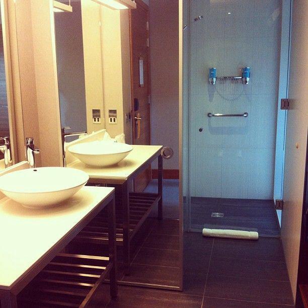 Clean A Bathroom Plans 31 best bathroom ceramic tile images on pinterest | bathrooms