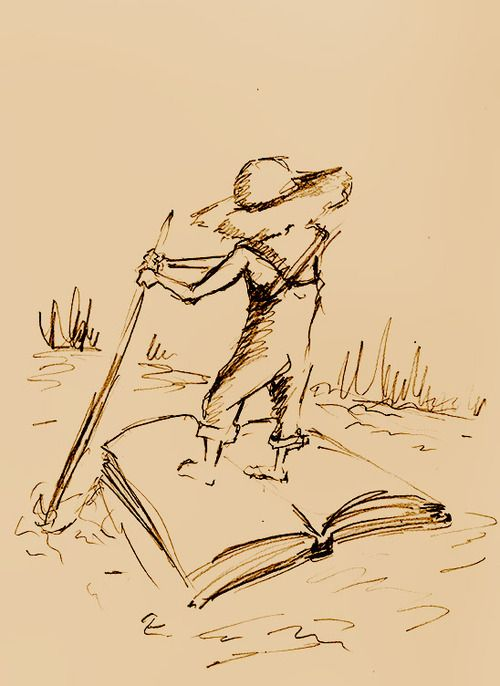 """10th December 1884 - Adventures of Huckleberry Finn, a novel by Mark Twain was first published. NB: """"Just because you're taught that something's right and everyone believes it's right, it don't make it right"""" ... wise words indeed from our hero..."""