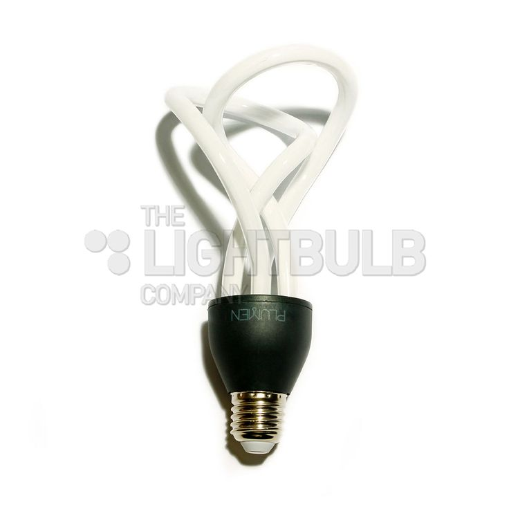 Lowest price guaranteed on Plumen 9watt ES E27 Warm White Baby Plumen CFL light bulbs. We're the UK's largest light bulb store and have been trusted for over 40 years.