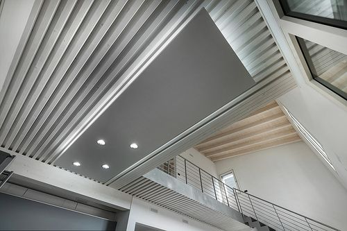 Panoramica_soffitto