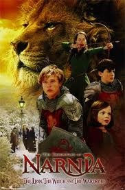 During the World War II, the four siblings Peter, Susan, Edmund and Lucy Pevensie tried to escape the war in London. Read more: http://bestfamilymovies4u.blogspot.com/2012/12/the-chronicles-of-narnia-lion-witch-and.html