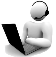 Quickly transfer OST file into PST, EML, MSG  and HTML formats  http://www.transferosttopst.com/