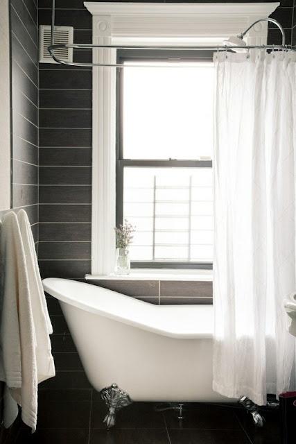 Master Bathroom Design Gray Natural on gray master bedroom designs, gray master bedroom decorating ideas, gray master bathroom decorating ideas,