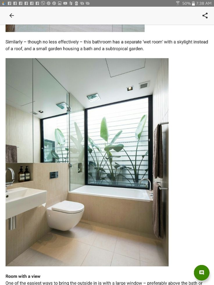 7 best Bathroom fernery images on Pinterest Garden ideas Pond