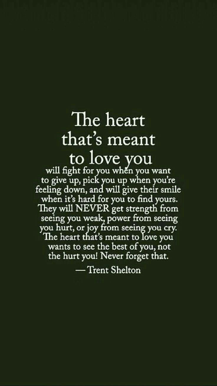Apparently you have no Heart ? Maybe no SOUL ? Love