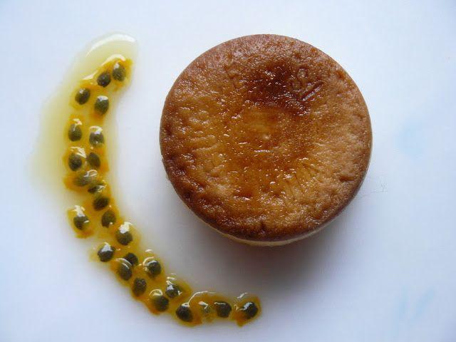 Flan di Peperoni fatto con il Bimby: LEGGI LA RICETTA ► http://www.ricette-bimby.com/2013/06/flan-di-peperoni-bimby.html