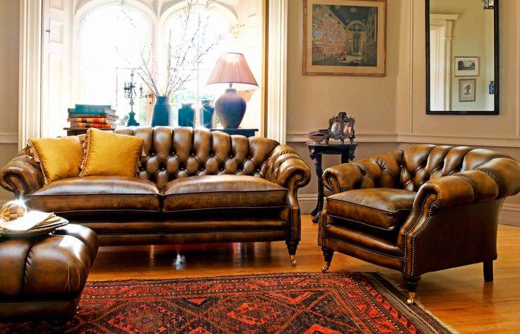 Amazing Modern Tan Leather sofa Photographs Modern Tan Leather sofa Unique sofas Wonderful Modern Sectional sofas Hancock and Moore