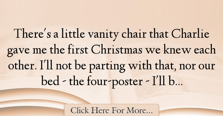 Helen Hayes Quotes About Christmas - 75495