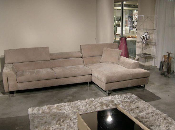 The 25 best Italian sofa ideas on Pinterest Luxury furniture
