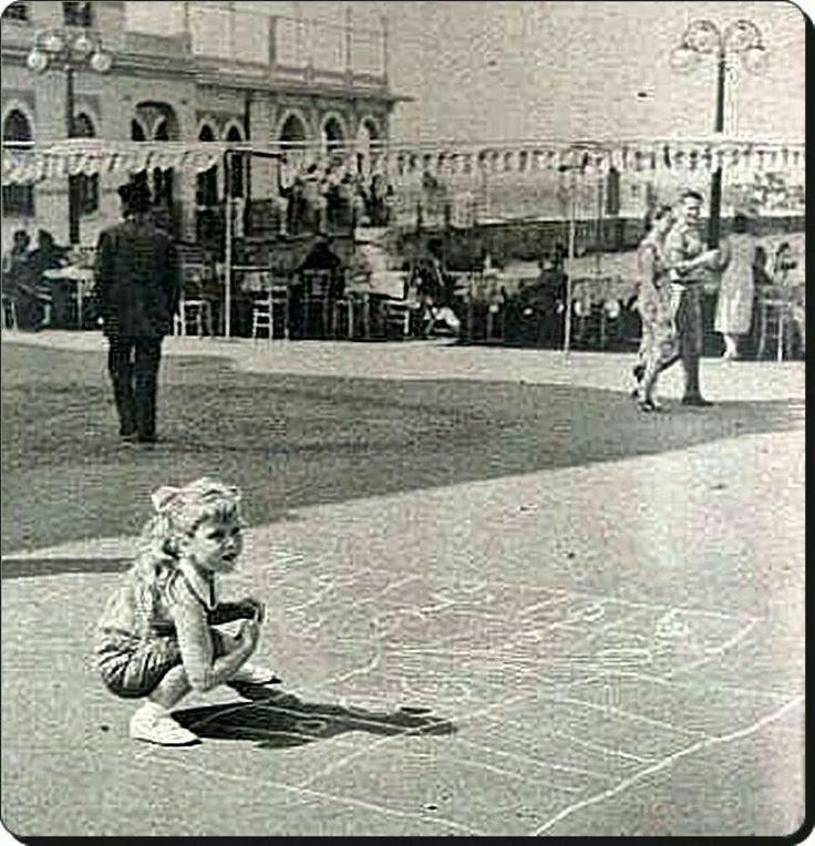 Buyukada 1957