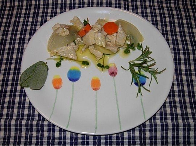 #ricette #Pollo in barattolo http://www.amando.it/casa-cucina/ricette/secondi/pollo-in-barattolo.html