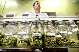 You want to open a business and you live in a state where medical marijuana is used legally but don't know where to start? There's actually nothing much to worry about.