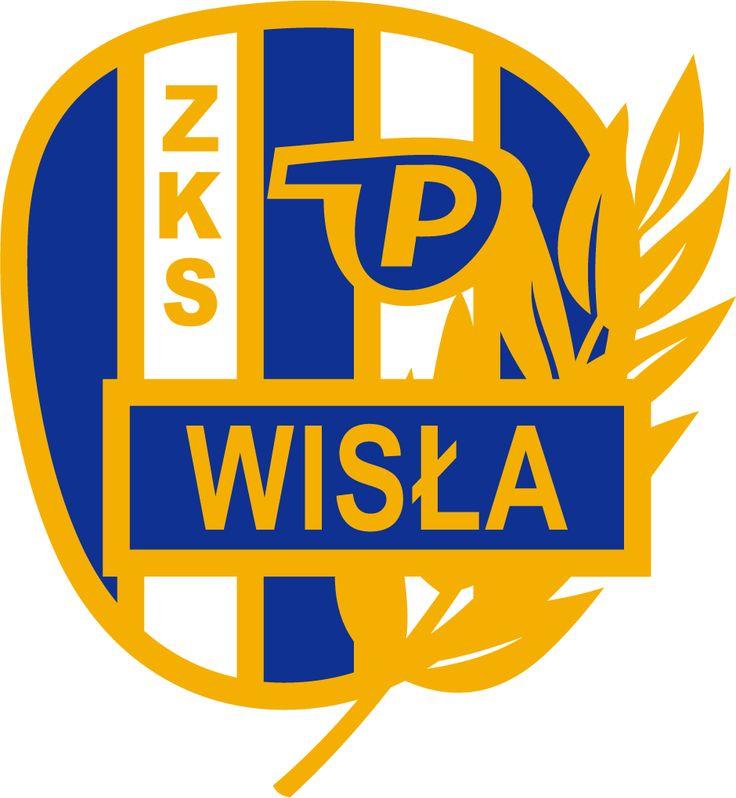 ZKS Wisla