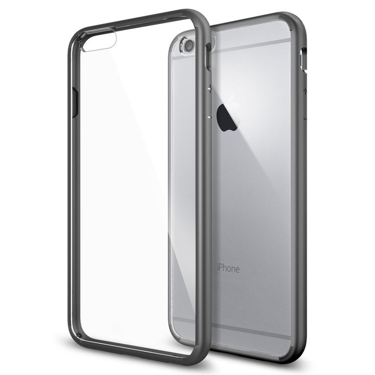 iphone 6 plus case spigen