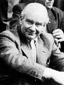 C.T. Sørensen