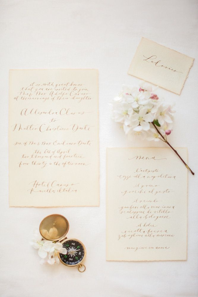 wedding invitations from michaels crafts%0A calligraphy stationery suite