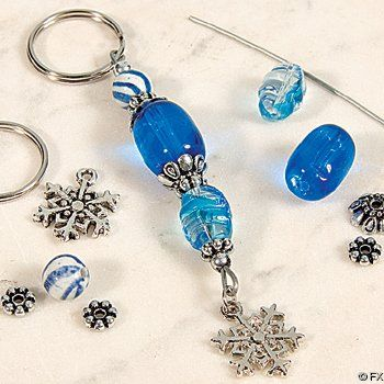 keyring craft ideas 17 best keychain ideas on diy keychain 2268