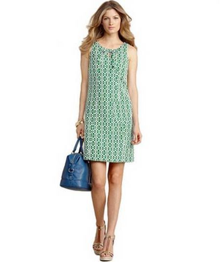 Cool Sleeveless summer dresses 2018-2019 Check more at http://fashionmyshop.com/review/sleeveless-summer-dresses-2018-2019/