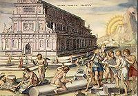 Oud-Griekse kunst - Wikipedia