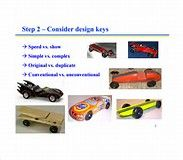 Image result for Race Car Pinewood Derby Templates