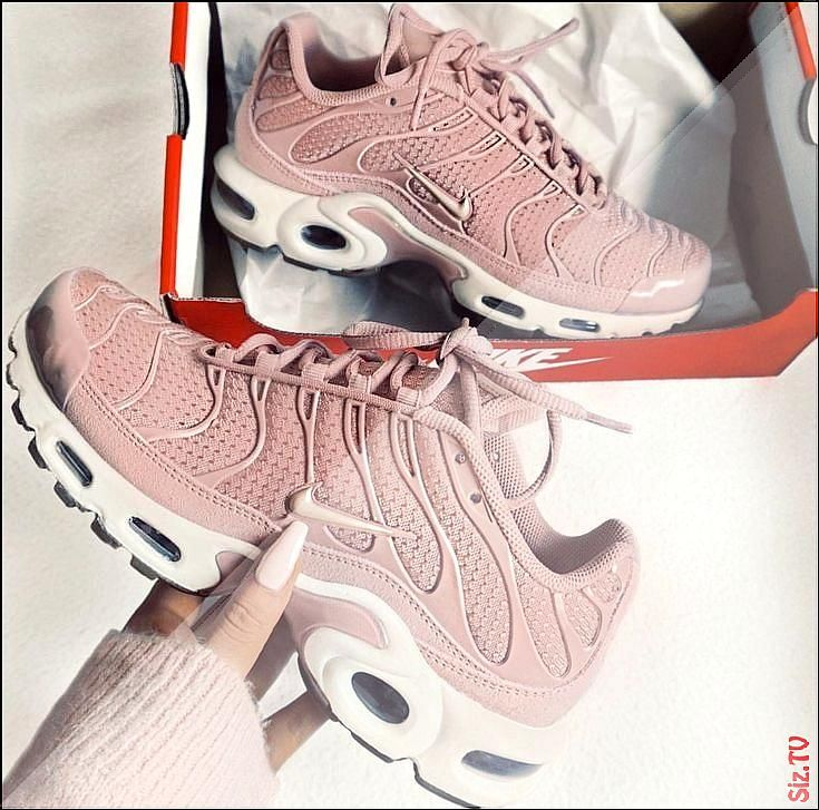Trendy Sneakers 2018 Astra 3 Farben
