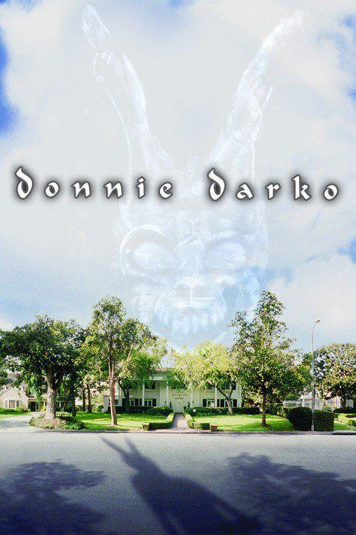 Watch->> Donnie Darko 2001 Full - Movie Online