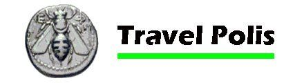 www.travelpolis.it