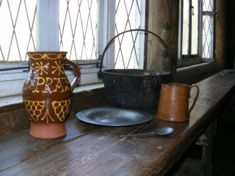 The Life and Times of our Ancestors: a Journey to the Seventeenth Century http://theindepthgenealogist.com/life-times-ancestors-journey-seventeenth-century/ #genealogy #indepthgen by @JanetFew