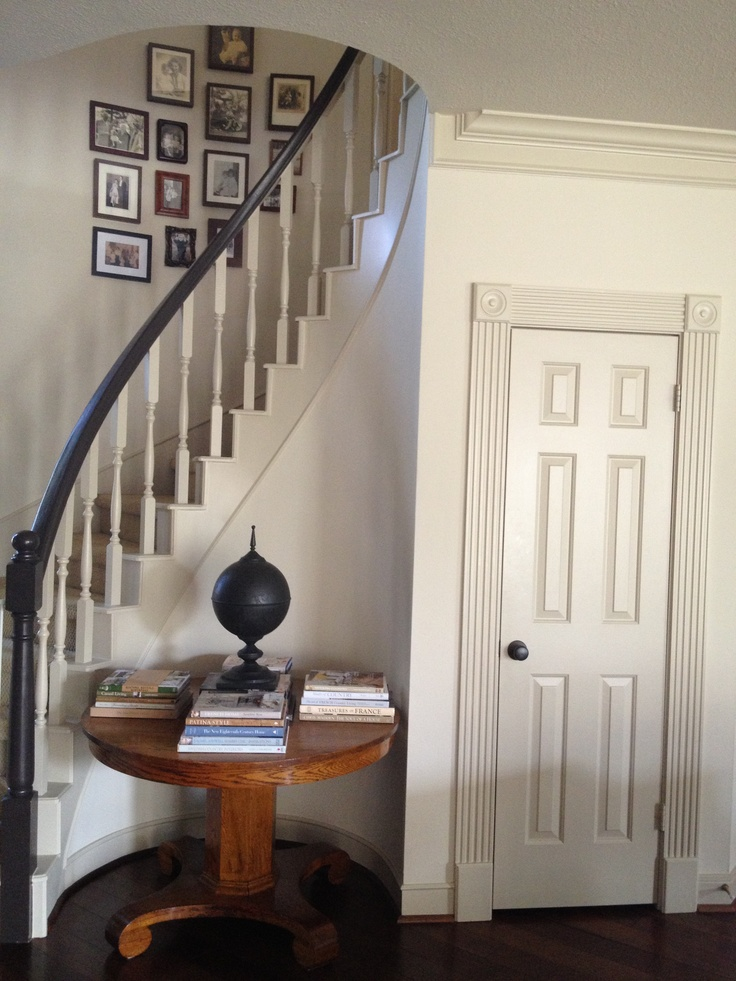 Best 62 Best Around My House Images On Pinterest Book Shelves 400 x 300