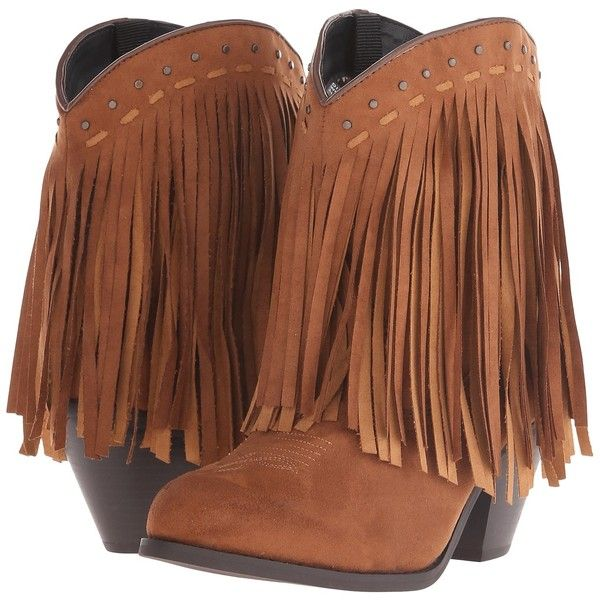 Best 25  Dingo Boots ideas on Pinterest | Western boots, Cowgirl ...