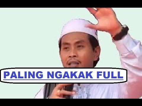 KH. Anwar Zahid adalah tokoh perjuangan islam baru yang selama ini terkenal sebagai pendakwah gaul yang tenar di seluruh pelosok tanah air indoneisa, dengan ...