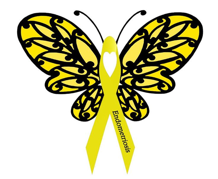 endometriosis | Endometriosis Awareness – Please like and share to raise Endo ...